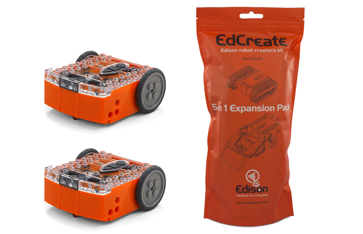 EdCreate